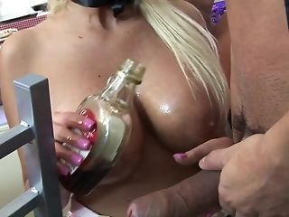 Insatiable super-steamy orgy with trio hookup raging phat breasted stellar maids who like gang hookup drained sexual congress