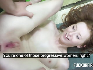FuckOF - Had fro Fuck Me Twice fro Keep Her Bustle