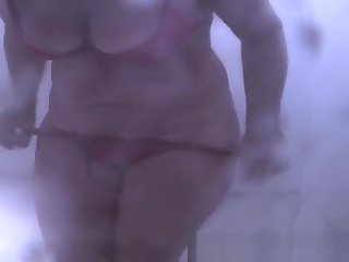 Greatest Amateur, Russian, Voyeur Video Show