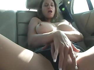 Loose girl tight pussy - DreamGirls