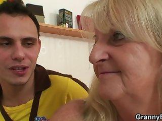 Czech Granny Disturbing Xozilla Porn Movies Video Arrogant Definition