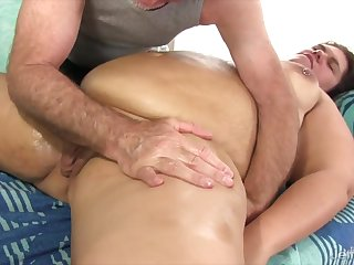 Jeffs Models - Sensually Massaging Morose Plumpers Compilation Part 6