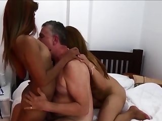 Asians like the swinger style just like any second choice sluts
