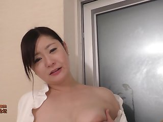 Cd1 Indo Bokep Chubby Tits Cheating Wife Unauthorized Cum Shot