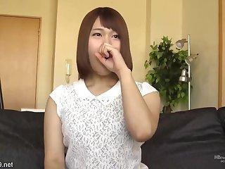 Hard Bondage Fuck Trial With Big Tits Japanese With Akari Aoi