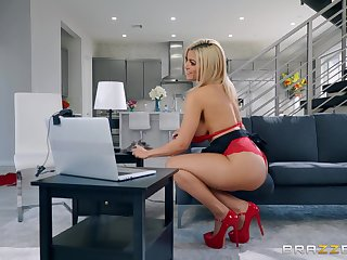 Ass, Babe, Big ass, Big pussy, Big tits, Blonde, Brother, Housewife, Lingerie, Milf, Pornstar, Pussy, Riding, Shave, Shaved pussy, Tattoo, Wife
