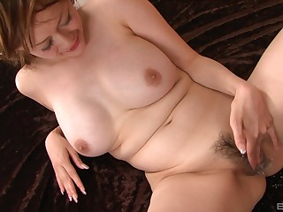 Rina Wakamiya is a neonate with correct tits seduced by two lovers