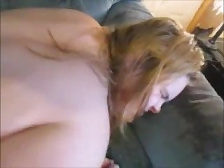 Sonny Porks His Real Ma In Wrong fuck hole Sate stop brutish rectal destory