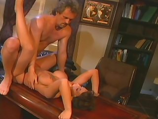 Blonde Plus Shady Output Women Drag inflate Plus Fuck Dicks